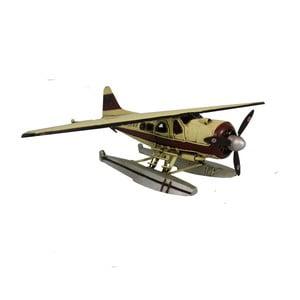 Dekoracyjny samolot In The Air