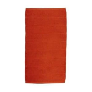 Ręcznik Adagio Tabasco, 70x130 cm
