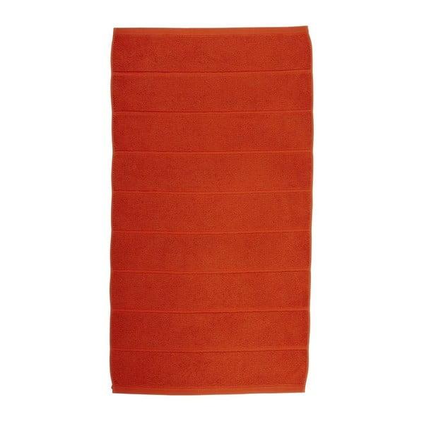 Ręcznik Adagio Tabasco, 55x100 cm