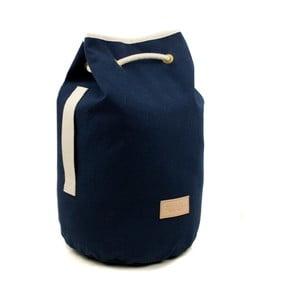 Plecak Navy Sailor Kit