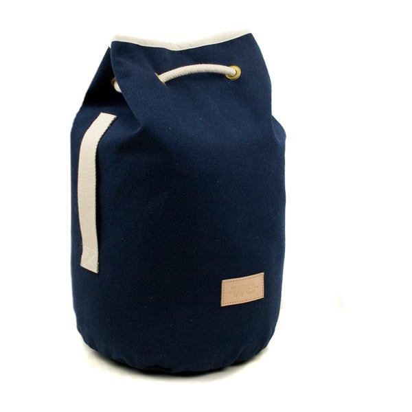 Plecak Navy Sailor Kit