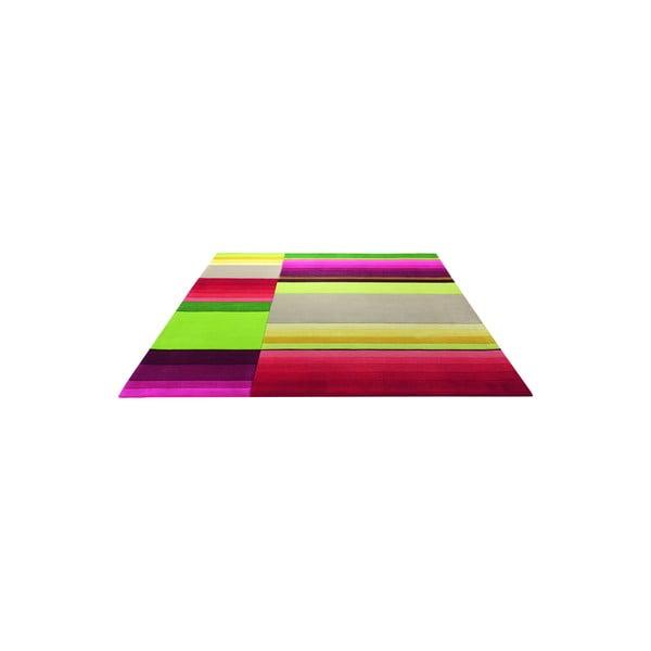Dywan Esprit Block Pattern, 170x240 cm