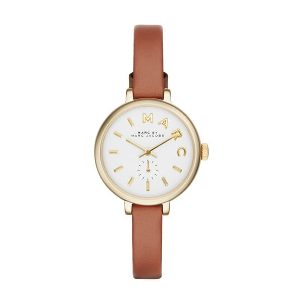 Zegarek Marc Jacobs MBM1351