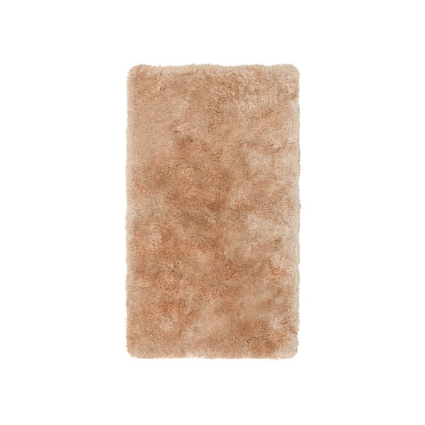 Dywanik łazienkowy Spotlight Beige, 65x110 cm