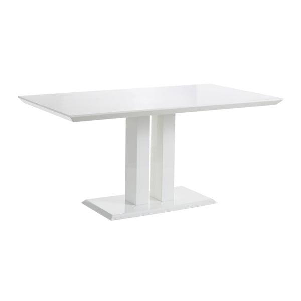 Biały stół Støraa Mulan