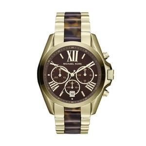 Zegarek Michael Kors MK5696
