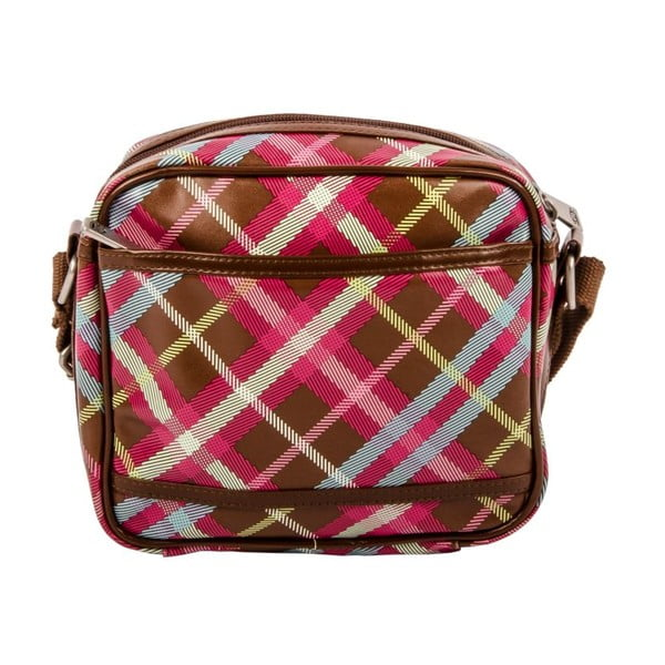 Torba Paul Frank Industries Pink