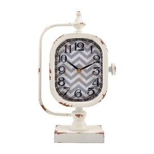 Zegar stołowy Vintage