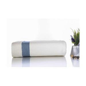 Ręcznik Alice V4, 70x140 cm