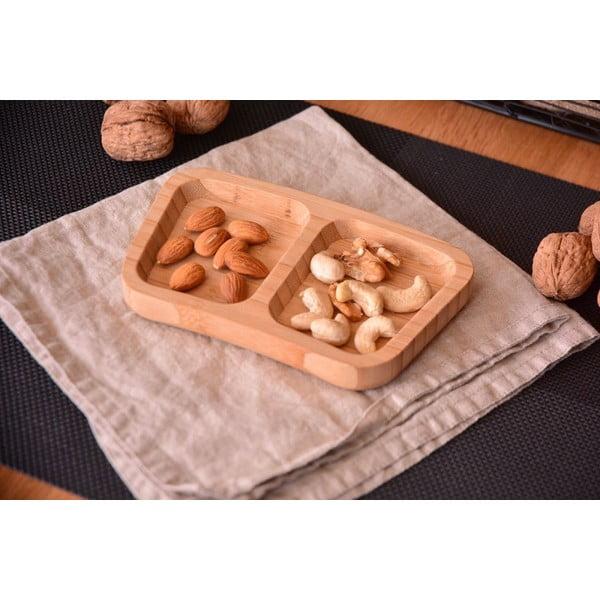 Miska do serwowania Bambum Piazza, 17.5 cm