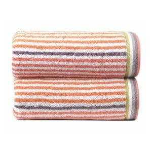 Ręcznik Sorema Confetti, 30x50 cm