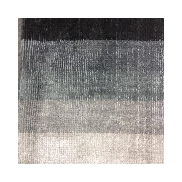 Dywan Shiny Grey, 170x240 cm