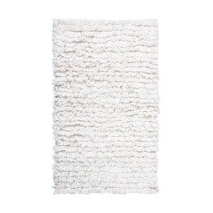 Dywanik łazienkowy Andros White, 70x120 cm