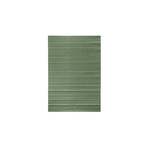 Dywan nadający się na zewnątrz Sunshine 120x170 cm, zielony