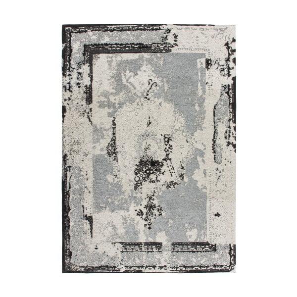 Dywan Silver Autumn, 120x170 cm