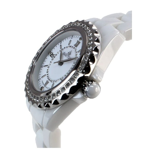 Zegarek damski Stella Maris STM15E2