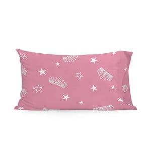 Poszewka na poduszkę Baleno Gown, 50x75 cm