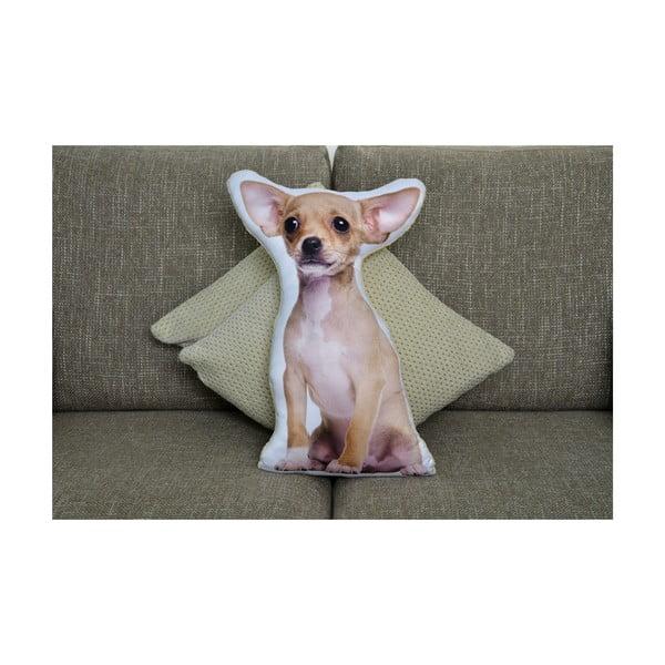 Poduszeczka Adorable Cushions Chihuahua