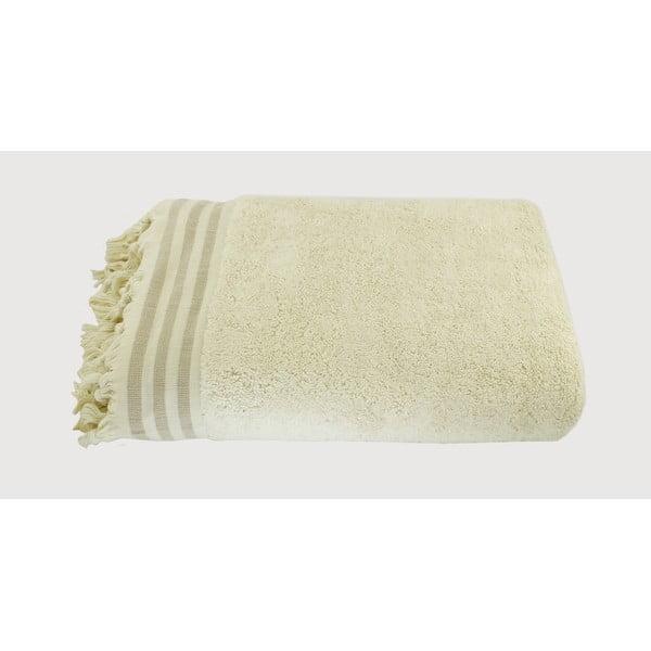 Ręcznik Rustic, 45x90 cm