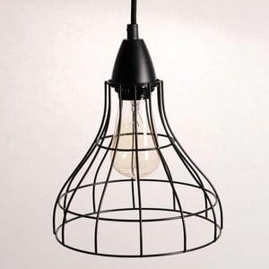 Lampa sufitowa Bulb Cage
