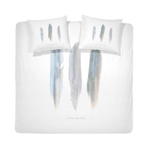 Pościel Cinderella Feathers,200x200cm