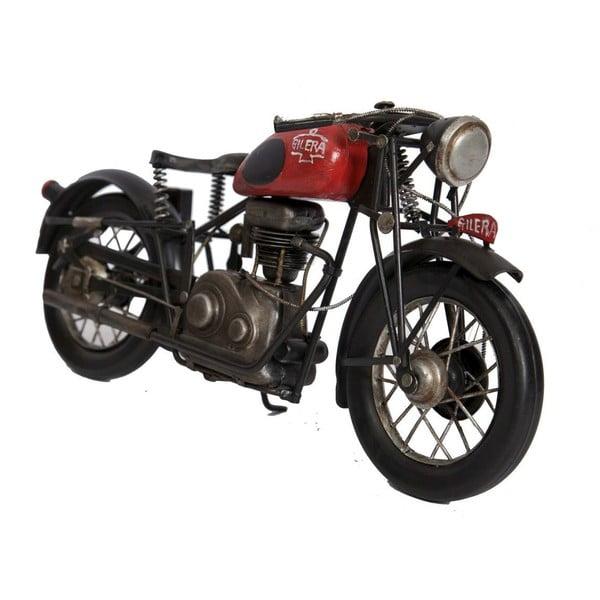 Motor dekoracyjny Antic Line Motorbike