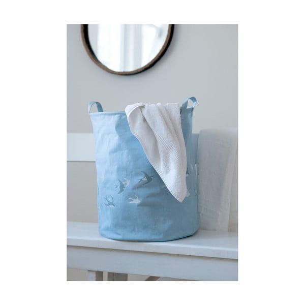 Kosz na pranie Premier Housewares Swift