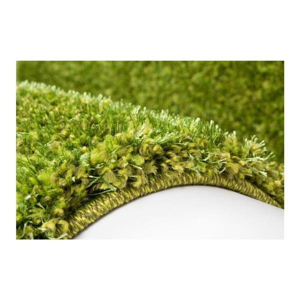 Dywan Nahua 778 Green, 160x230 cm