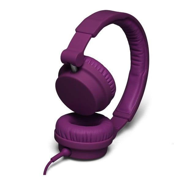 Słuchawki Zinken Grape, dwie wtyczki