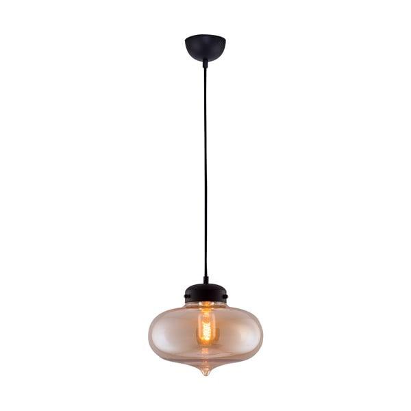 Lampa wisząca Glassie Light