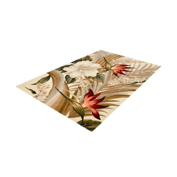 Dywan wełniany Sevilla, 140x200 cm