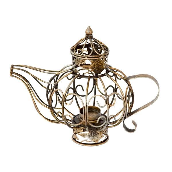 Stojak na świeczkę Teapot