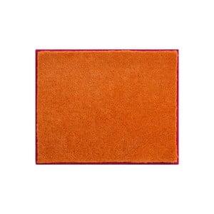 Dywanik łazienkowy Sotto Grund, 50x60 cm