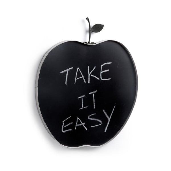 Tablica w kształcie jabłka La Forma Riele