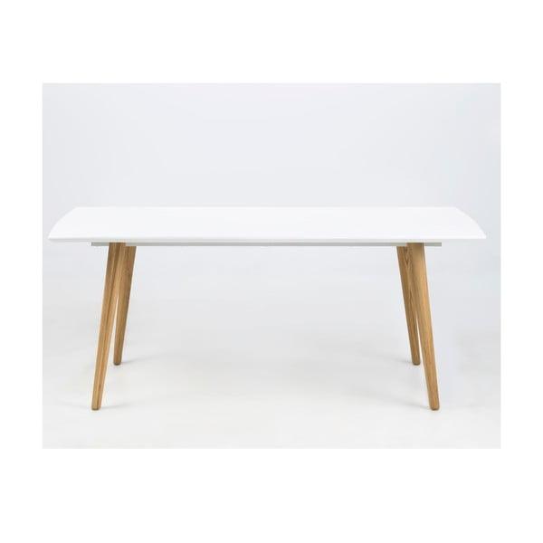 Stół do jadalni Elise 100x180 cm