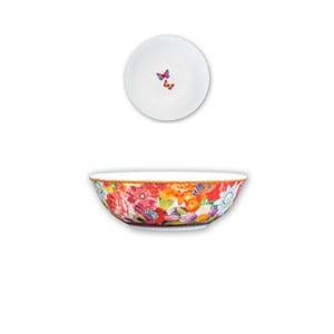 Miska porcelanowa Melli Mello Eliza, 12 cm