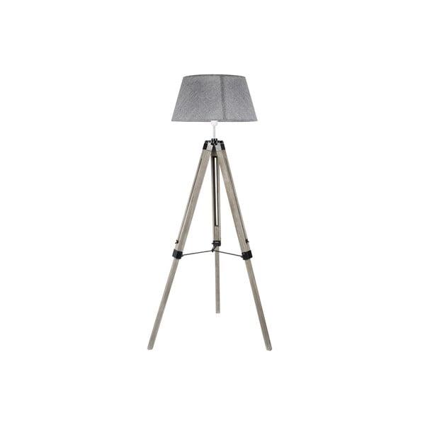 Lampa stojąca Ugano