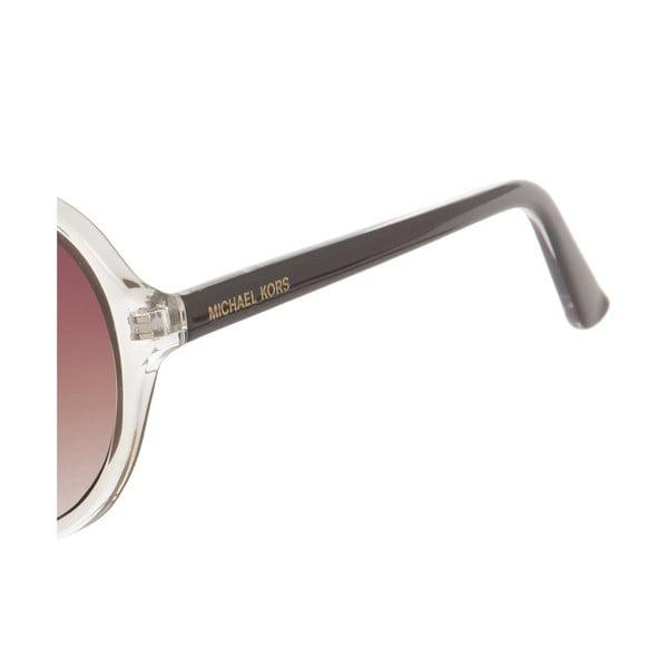 Okulary przeciwsłoneczne męskie Michael Kors M2811S Brown