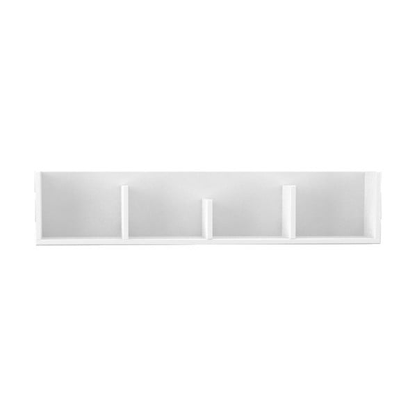 Półka Rara 24x115 White