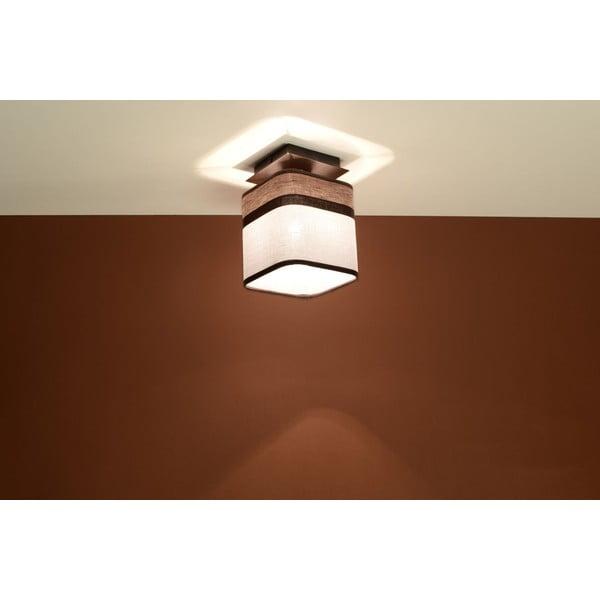 Lampa sufitowa Nice Lamps Costa 1