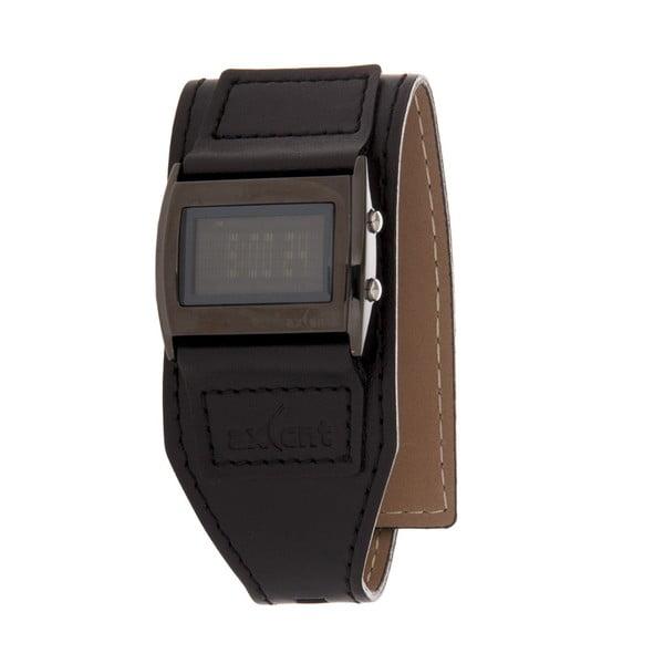 Skórzany zegarek damski Axcent X23482-2627