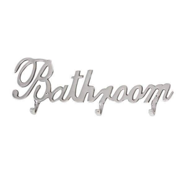 Wieszak łazienkowy Bathroom