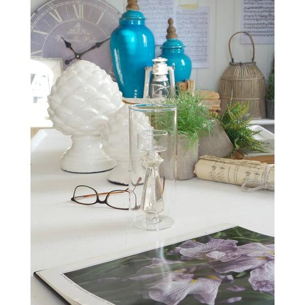 Świecznik Glass Forli