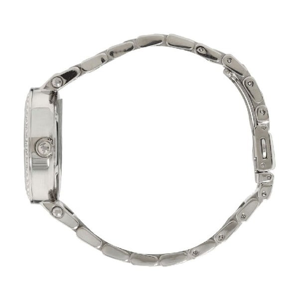 Zegarek damski w kolorze srebra Michael Kors Lexington