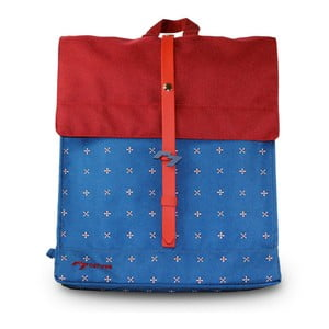 Plecak Natwee Charme
