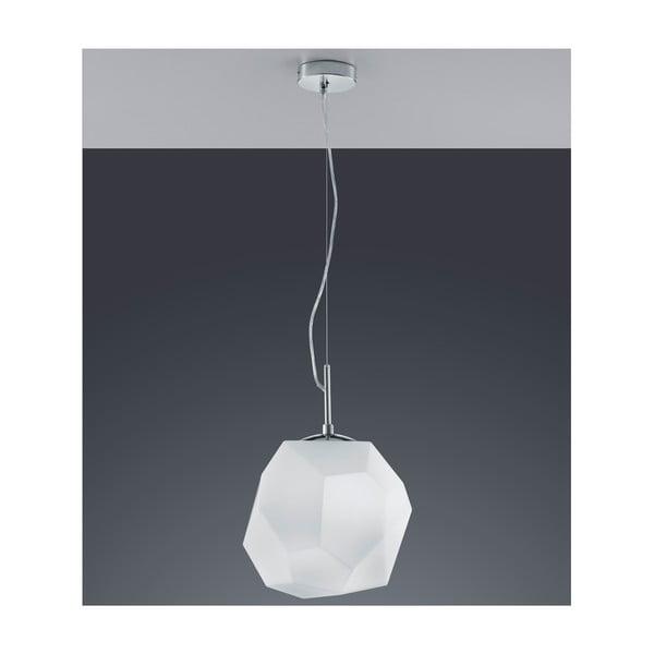 Żyrandol Seria 3053 30cm, biały