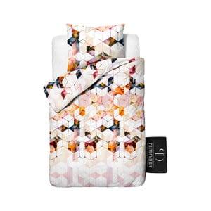 Pościel Dreamhouse Suzy Multi, 140x220 cm