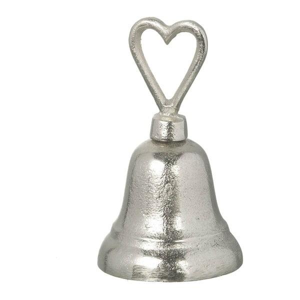 Dzwoneczek Parlane Amour, wys. 14 cm