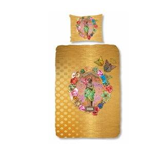 Pościel Golden Multi, 140x200 cm