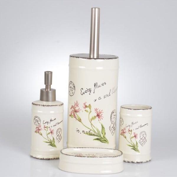 Zestaw łazienkowy Vintage Spring